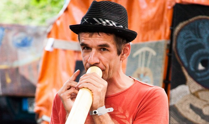 Didgeridoo-Workshop-Berlin_Marc-Miethe