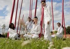 Mi Solar · Salsa, Timba & Latin-Jazz