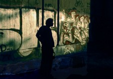 DJ Shazam · Ethnodelic Live, Dub, Big Beat & Breakbeat